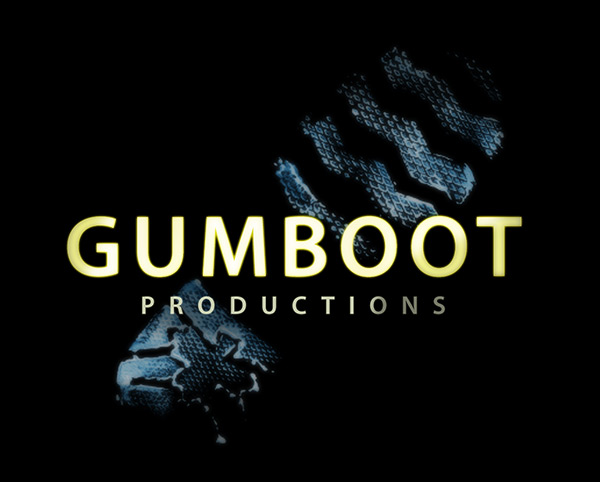 Gumboot Productions